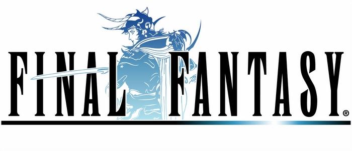 top-curiosidades-final-fantasy-pn