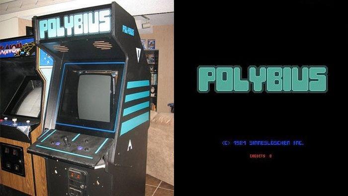top-curiosidades-polybius-pn