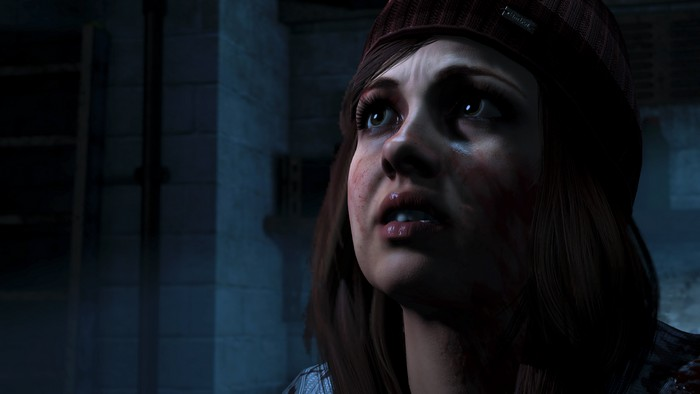 until-dawn-analise-review-pn-n_00007