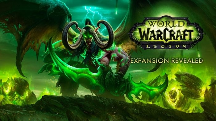 world-of-warcraft-legions-anunciado-pn-n_00048