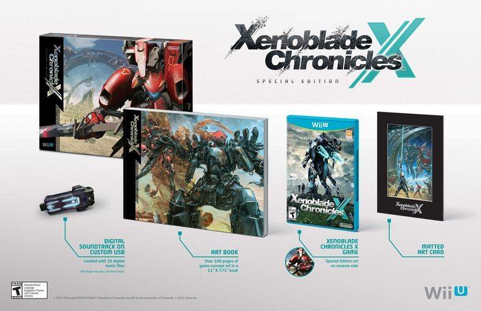 xenoblade-chronicles-x-special-edition-pn