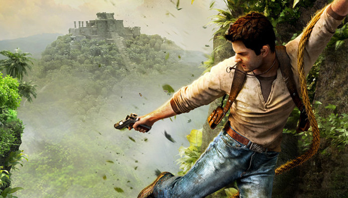 Uncharted-Golden-Abyss-01-pn