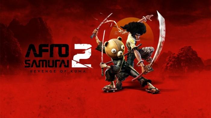 afro-samurai-2-top-pn