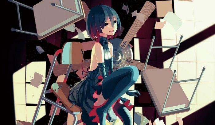 anime-final-2015-tabela-neregate-pn-n2