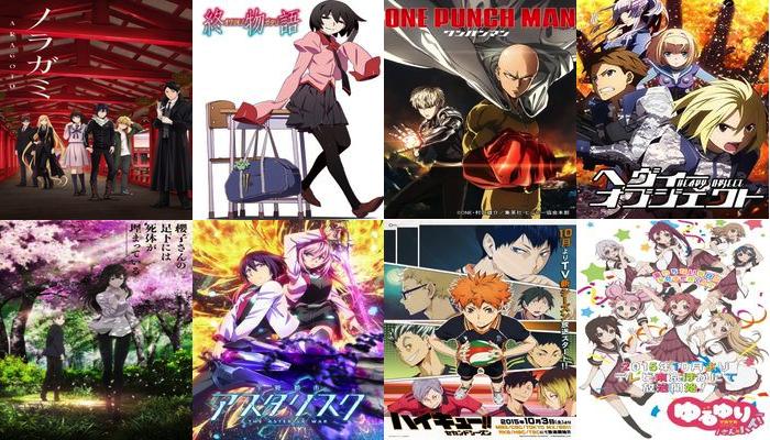 animes-do-outono-2015-lista-de-trailers-logo-pn