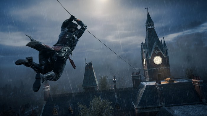 assassins-creed-syndicate-trailer-historia-pn-n_00007