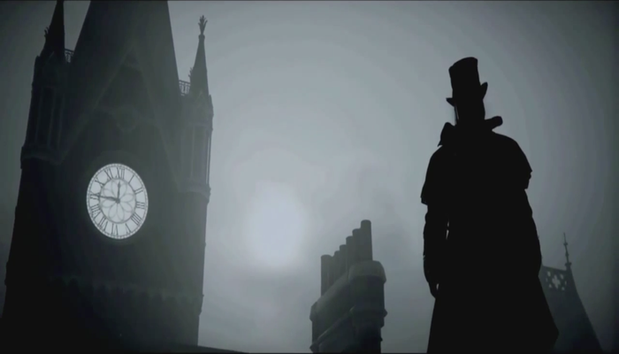 assassins-creed-syndicate-vai-ter-campanha-dlc-sobre-jack-the-ripper-pn