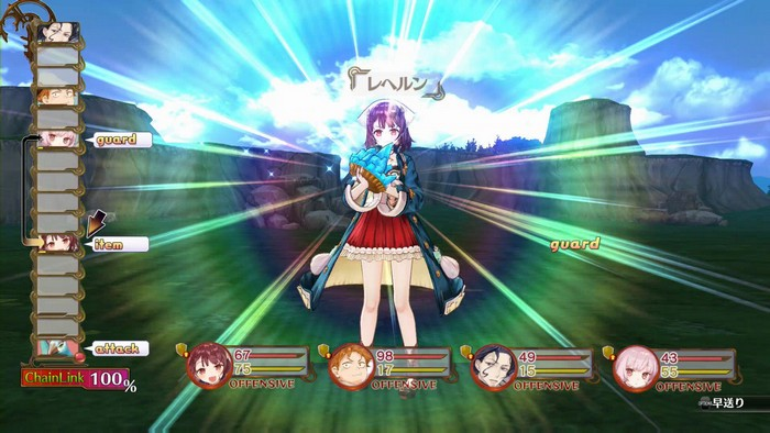 atelier-sophie-alquimia-expressoes-combate-imagens-pn-n_00036