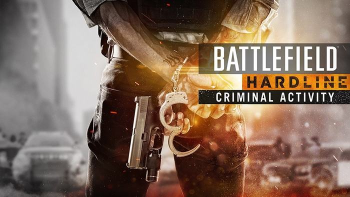 battlefield-hardline-criminal-activity-top-pn