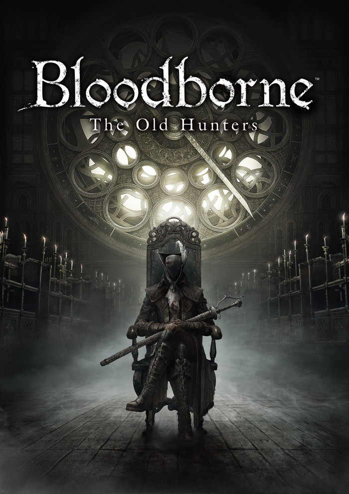 bloodborne-the-old-hunters-revelado-expansao-pn-n_00004