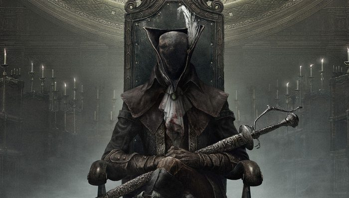 bloodborne-the-old-hunters-revelado-expansao-pn-n_00008