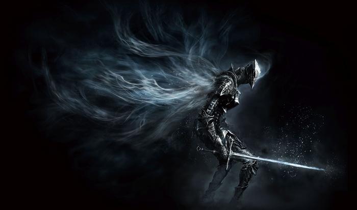 dark-souls-3-abril-beta-pn-n