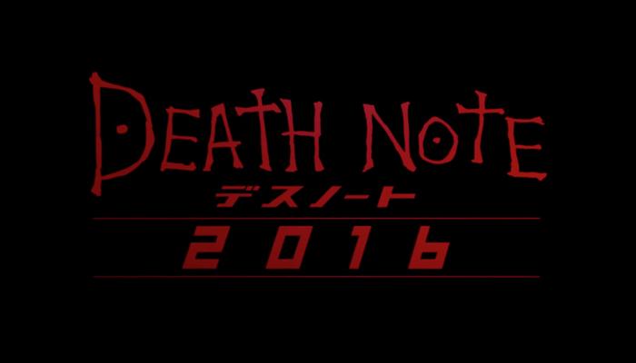 death-note-vai-ter-um-novo-filme-pn
