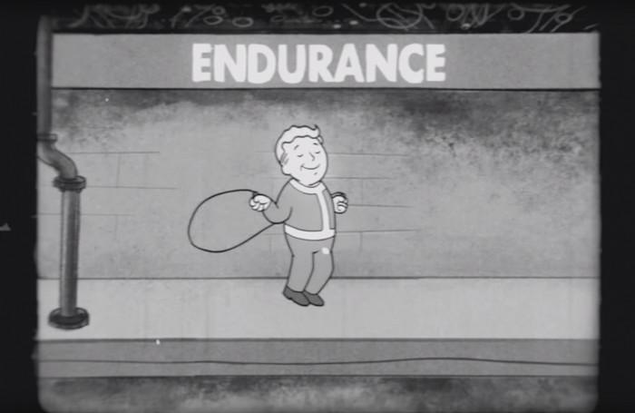 fallout-4-endurance-trailer-pn-n