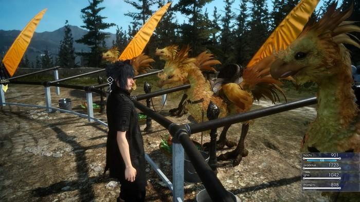 final-fantasy-15-jogabilidade-chocobo-pesca-pn-n
