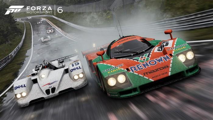 forza-motorsport-6-imagens-carros-corrida-pn-n_00002