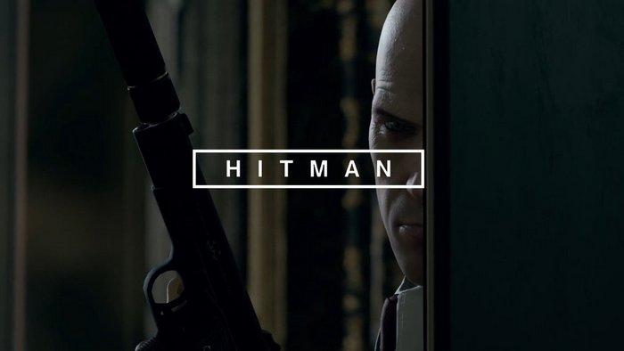hitman-2015-random-pn