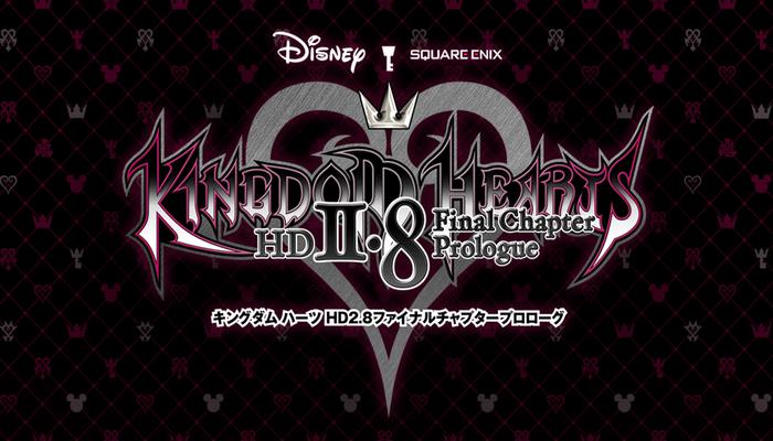 kingdom-hearts-ii.8-final-chapter-prologue-anunciado-logo-pn