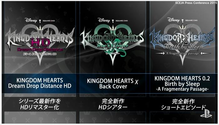 kingdom-hearts-ii.8-final-chapter-prologue-anunciado-pn