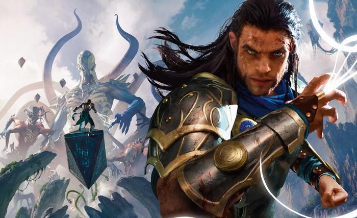 magic-battle-for-zendikar-pre-release-pn-n