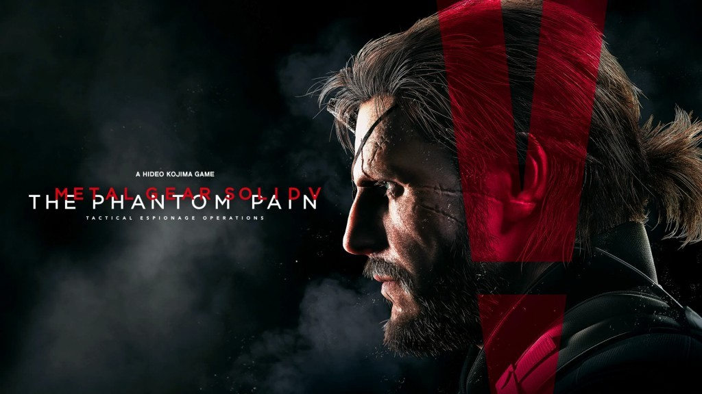 metal-gear-solid-v-5-the-phantom-pain-ana-00-pn