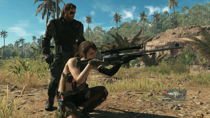 metal-gear-solid-v-5-the-phantom-pain-ana-005-pn