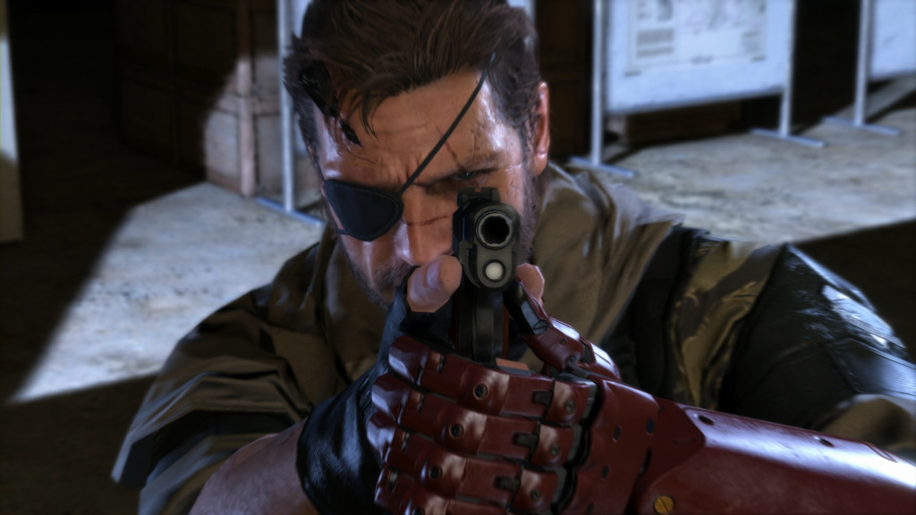 metal-gear-solid-v-5-the-phantom-pain-ana-006-pn