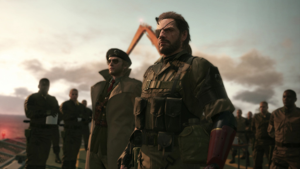 metal-gear-solid-v-5-the-phantom-pain-ana-008-pn