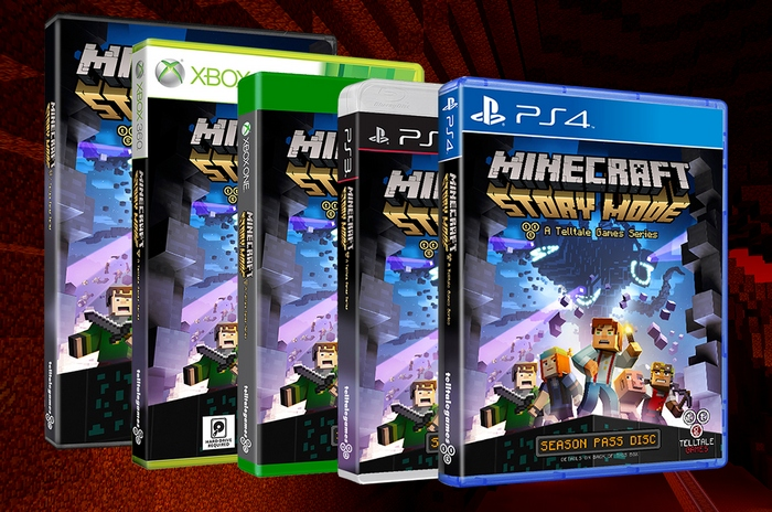 minecraft-story-mode-data-caixa-pn-n