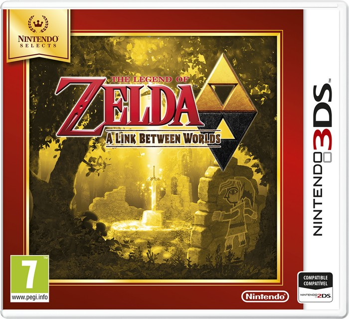nintendo-3ds-selects-pn-n_00008