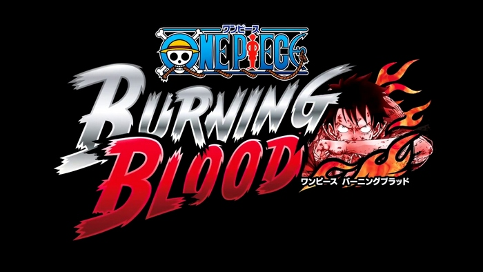 one-piece-burning-blood-anunciado-ps4-ps-vita-pn-n