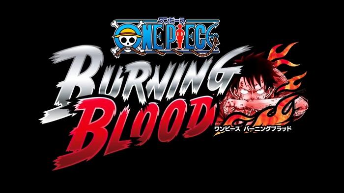 one-piece-burning-blood-anunciado-ps4-ps-vita-pn-n