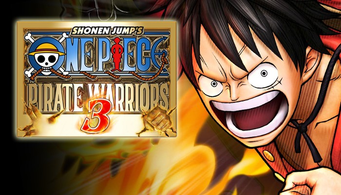 one-piece-pirate-warriors-3-analise-review-pn-n_00047