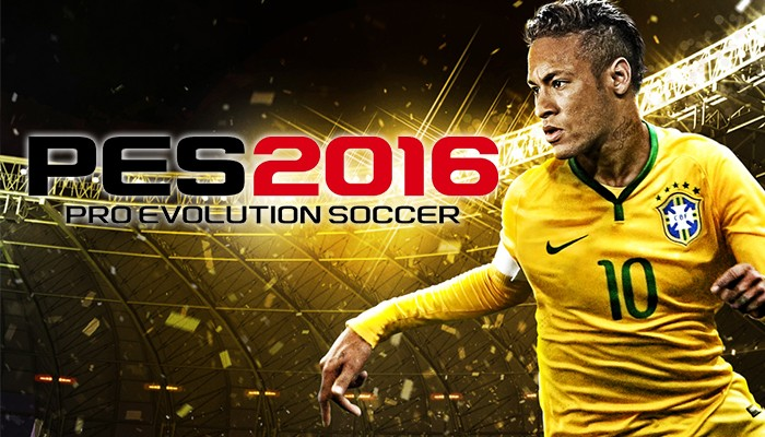 pes-2016-analise-review-pn-n_00035