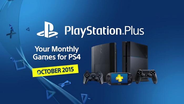 playstation-plus-outubro-2015-pn-n
