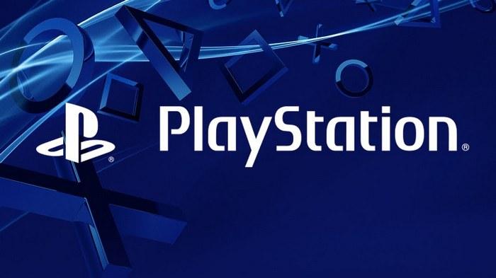 playstation-tgs-2015-press-conference-pn-n