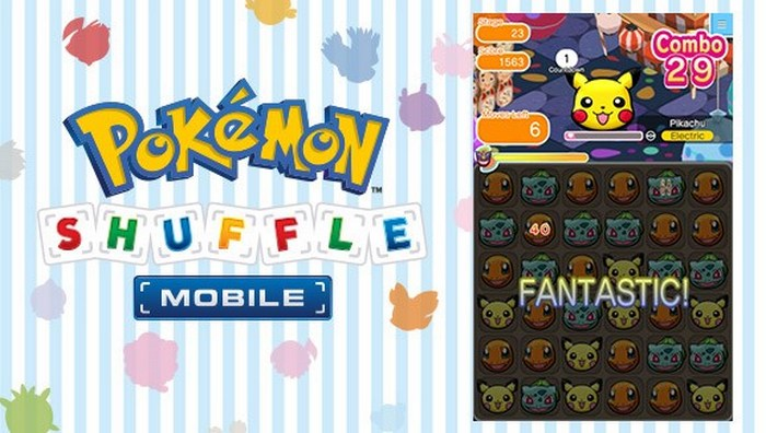 pokemon-shuffle-mobile-ja-esta-disponivel-para-download-pn-n