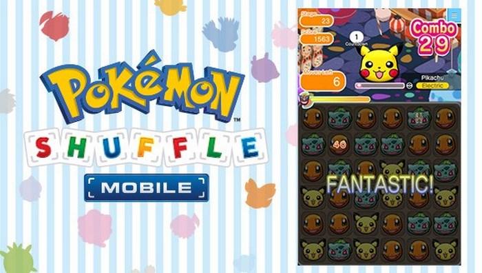 pokemon-shuffle-mobile-ja-esta-disponivel-para-download-pn-n