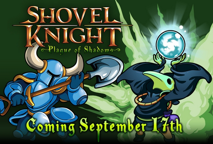 shovel-knight-plague-of-shadows-data-pn