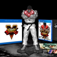 street-fighter-5-collectors-edition-pn
