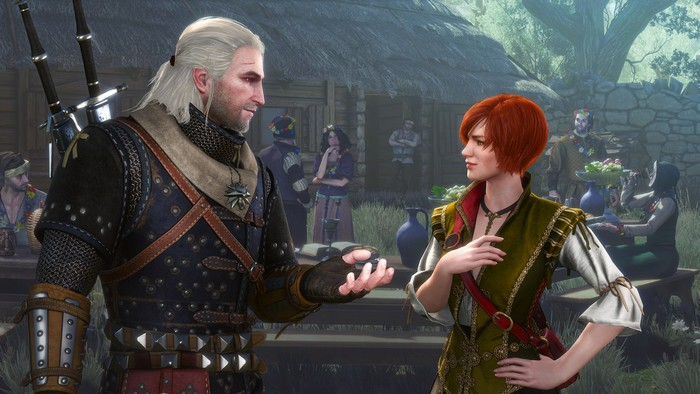 the-witcher-3-hearts-of-stone-data-imagens-pn-n_00001