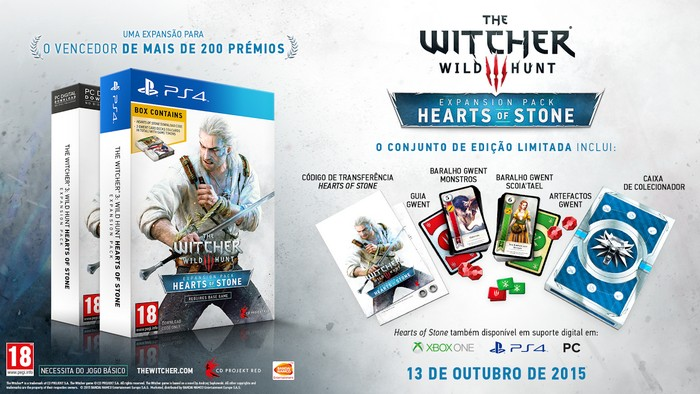 the-witcher-3-hearts-of-stone-data-imagens-pn-n_00005