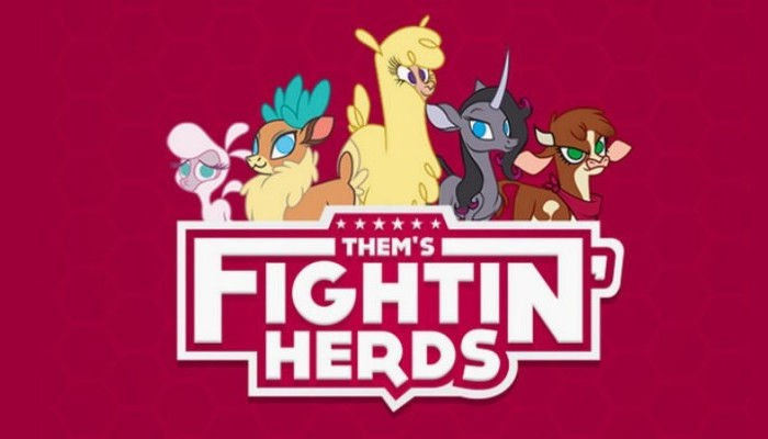 thems-fightin-herds-mane6-indiegogo-pn
