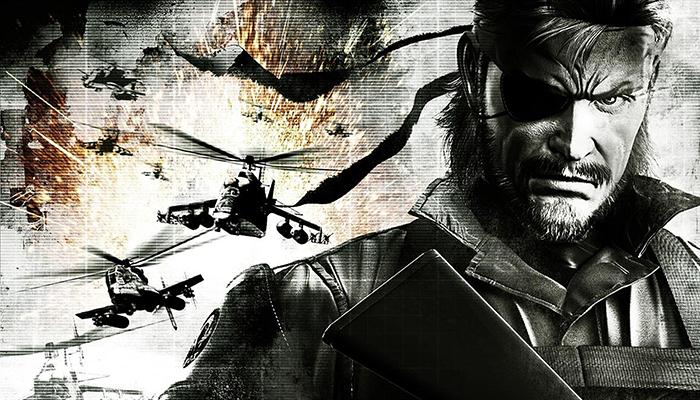 top-10-psp-Metal-Gear-Solid-Peace-Walker-pn