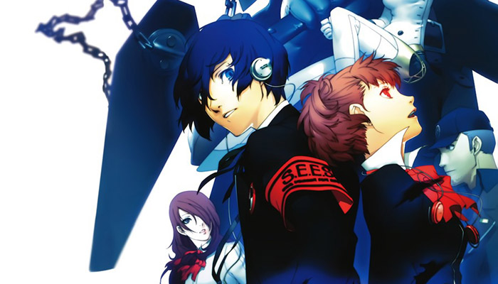 top-10-psp-persona-3-portable-pn