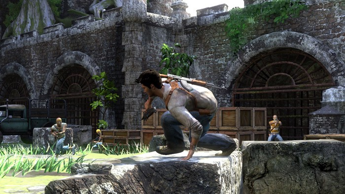 uncharted-the-nathan-drake-collection-antevsiao-preview-pn.n_00004