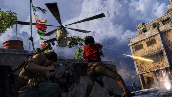 uncharted-the-nathan-drake-collection-antevsiao-preview-pn.n_00006