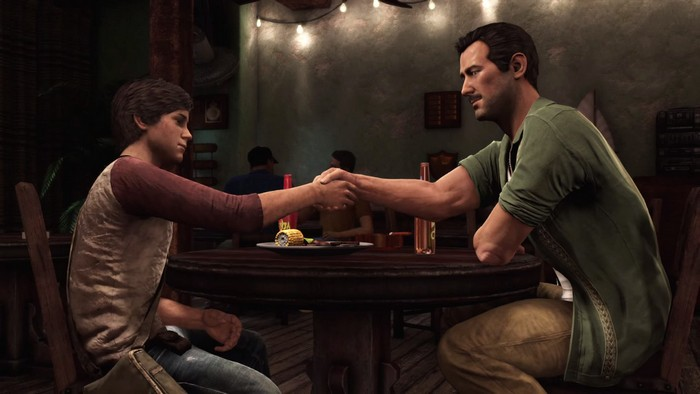 uncharted-the-nathan-drake-collection-antevsiao-preview-pn.n_00007