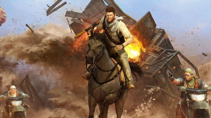 uncharted-the-nathan-drake-collection-trailer-ladroes-pn-n