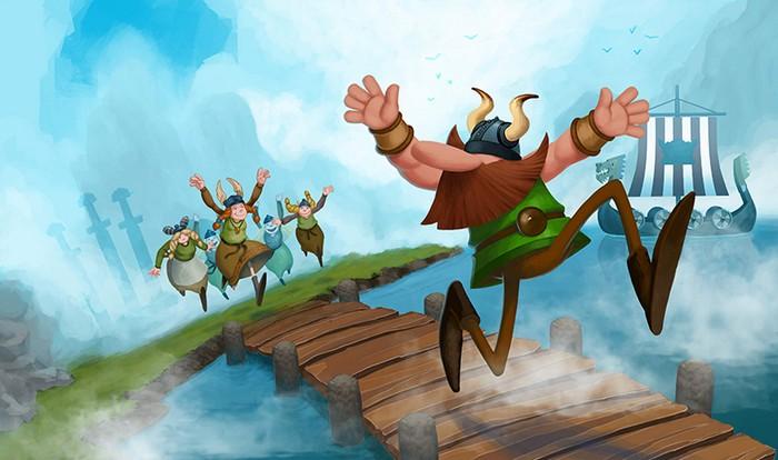 vikings-in-love-lancado-pn-n